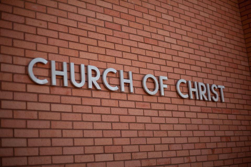 ChurchOfChrist.jpg